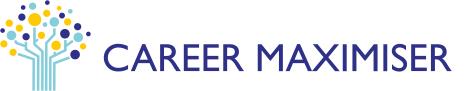 Career Maximiser Workshop